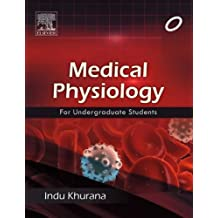 Medical Physiology for Undergraduates Students