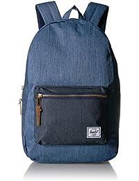 Herschel Backpack Settlement 15