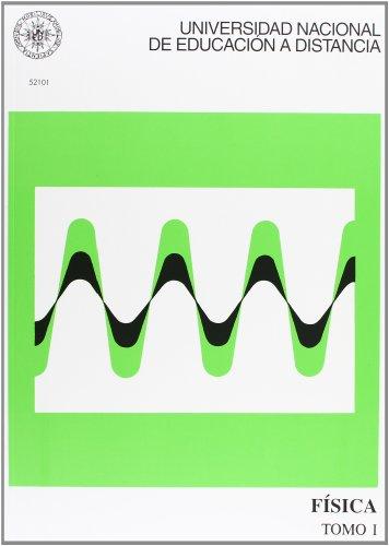 Física General, 2 Volúmenes por José Luis LORENTE GUARCH