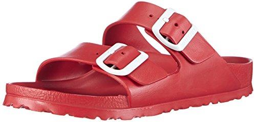 birkenstock-arizona-eva-pantofole-a-casa-da-donna-rosso-red-38
