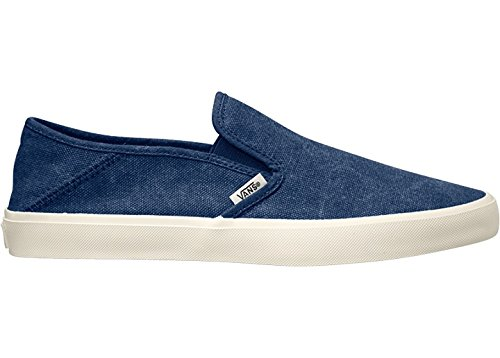 Vans Comino Washed Estate 8