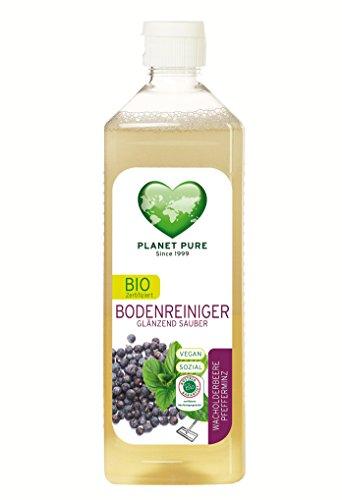 planet-pure-bio-boden-reiniger-510ml-wacholderbeere-pfefferminz-vegan-wirksam-fur-alle-oberflachen-z
