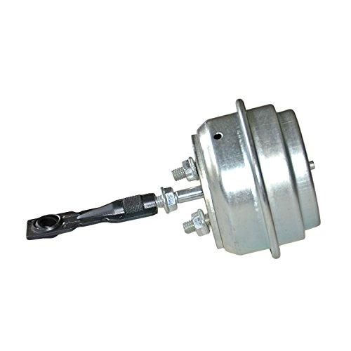 Turbo Wastegate Vacuum actionneur 713672-0002