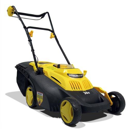 evopower-evo1536li-rechargeable-lithium-ion-cordless-battery-36-v-lawn-mower