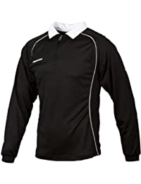 Prostar Arbitro Referees Long Sleeved Jersey