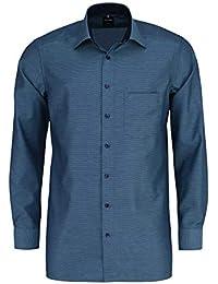 Suchergebnis auf Amazon.de für  olymp hemden - Grün   Herren  Bekleidung ca0e63bbbb