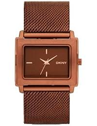 DKNY - Mujer Relojes - DKNY ESSENTIALS - Ref. NY8559
