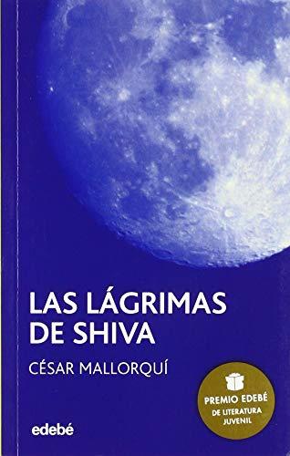 Las Lágrimas de Shiva (PERISCOPIO)