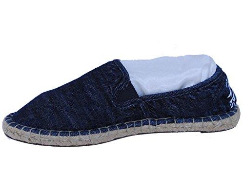 Freizeitschuhe Herren, farbe Blau , marke PEPE JEANS, modell Freizeitschuhe Herren PEPE JEANS PMS10195 Blau Blau