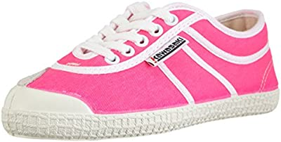 Kawasaki Rainbow basic - Zapatillas unisex