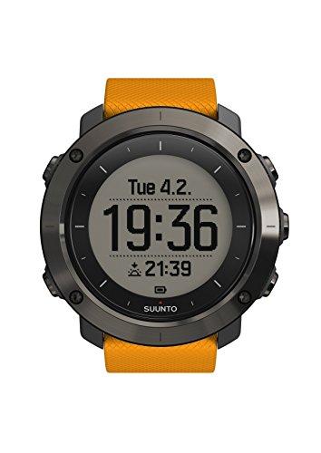 suunto-traverse-ss021844000-orologio-gps-per-loutdoor-ideale-per-escursionismo-e-trekking-fino-a-100