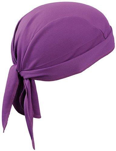 functional-bandana-hat-myrtle-beach-mb-6530-purple