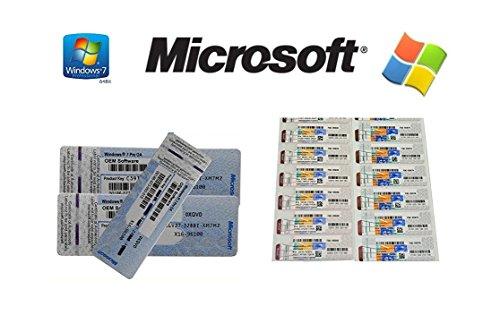 microsoft-windows-7-pro-64-bit-e-32-bit-versione-completa-edizione-dvd-oem-original-equipment-manufa