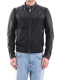 Amazon.it  Dolce   Gabbana - Giacche e cappotti   Uomo  Abbigliamento ecd461ac9b5