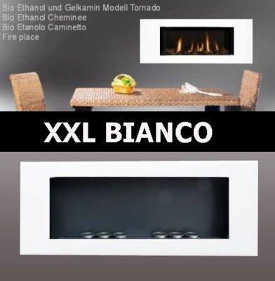 Etanol Chimenea/chimenea/gel chimenea/Modelo Tornado