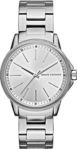 Armani Exchange Ladies Wrist Watch AX4345