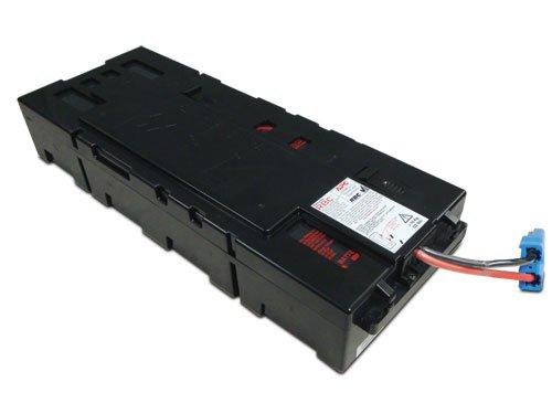 APC Replacement Battery Cartridge #115 - Apc Battery Cartridge