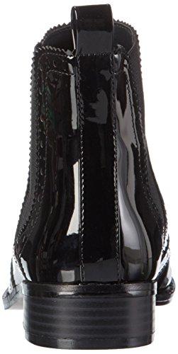Miss KG Sneek, Bottes Classiques femme Noir - Noir