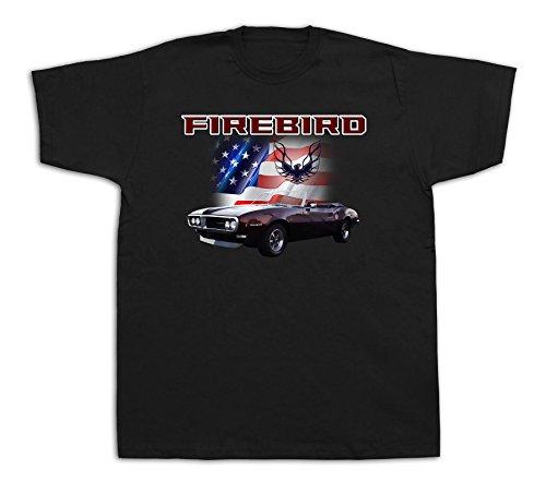 new-mens-cotton-t-shirt-print-usa-firebird-pontiac-america-flag-muscle-car