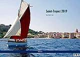 Saint-Tropez 2019 -