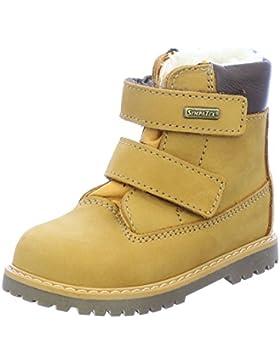 Däumling Timmy St - Andi - Aspen Unisex-Kinder Kurzschaft Stiefel
