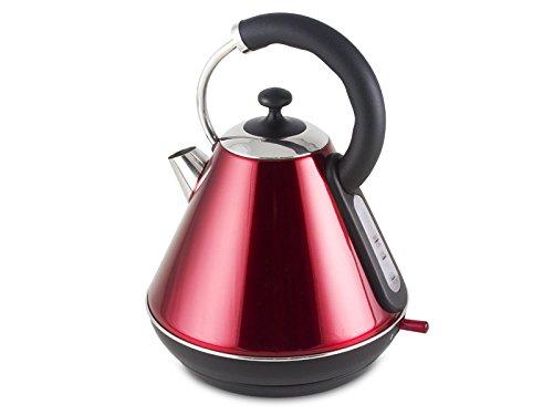 Beper-90830-Hervidor-de-agua-elctrico-color-rojo