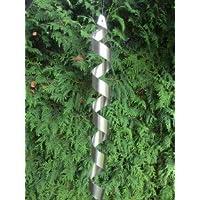 Suchergebnis auf Amazon.de für: Feng Shui - Gartendeko: Garten