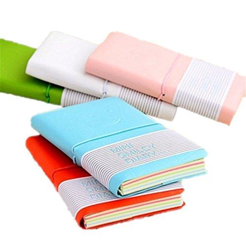 hengsong-24-sheets-fantastic-animal-kingdom-dessin-colorant-dans-art-therapy-livres-anti-stress