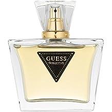 Guess - Seductive Femme - Eau de Toilette - 75 ml