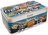 Superzings - Lata Serie Especialr (MagicBox PSZSD48TIN00) , color/modelo surtido