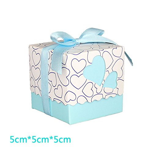 bomboniere-scatole-hipsteen-50pz-stile-europeo-amore-cuore-bomboniere-caramella-scatole-portaconfett