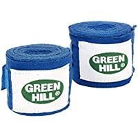 Green Hill vendas/vendas/tamaños Selección/Selección de Colores, azul