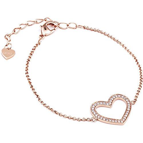 bracelet-femme-bijoux-liujo-destin-casual-cod-lj1014