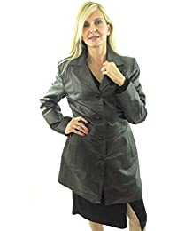 4029c654f5d8a Amazon.co.uk  Radford Leather Fashions  Clothing