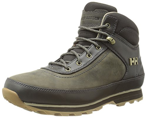 helly-hansen-calgary-mens-ankle-boots
