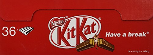 kit-kat-snack-chocolatina-415-gr-caja-con-36-unidades