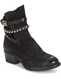 f648983656055 Suchergebnis auf Amazon.de für  A.S.98  Schuhe   Handtaschen