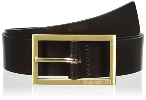 vince-camuto-womens-leather-belt-with-logo-buckle-chocolate-small