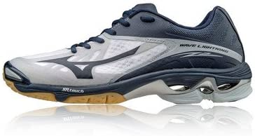 Mizuno Wave Lighting Z2 Zapatilla Indoor S - AW16