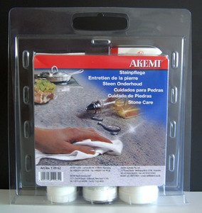 akemi-marble-stone-care-kit-3-x-25ml-accessories
