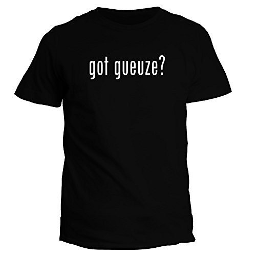 idakoos-got-gueuze-drinks-t-shirt