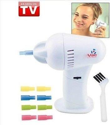 limpiador-de-oidos-golden-vac-para-higiene-auditiva-aspirador-cera-ducha-tv