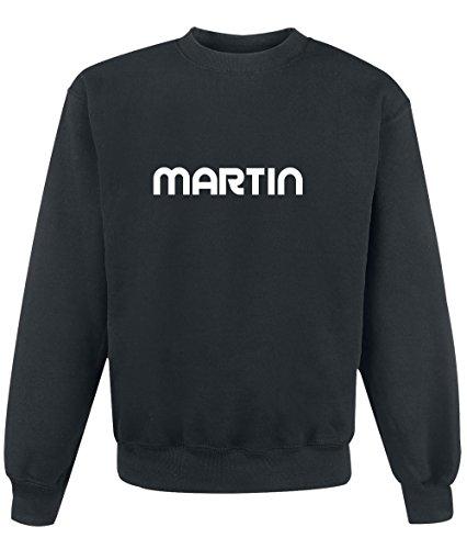 felpa-martin-print-your-name-black