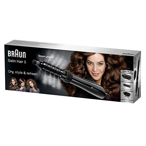Braun Satin Hair 5 Airstyler - 5
