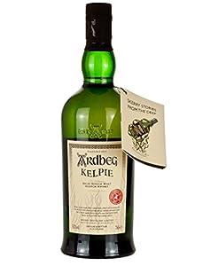 Ardbeg Kelpie Committee Release from Ardbeg