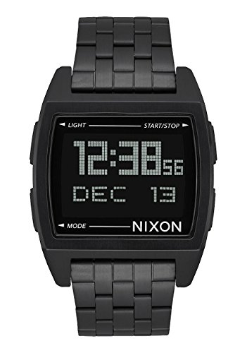 nixon-mens-watch-a1107-001-00