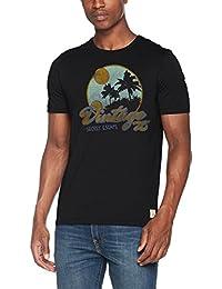 Jack & Jones Vintage Men's T-Shirt