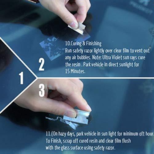 Parabrezza-dellautomobile-Strumenti-di-riparazione-DIY-Auto-Car-Kit-di-vetro-Kit-di-riparazione-del-parabrezza-Parabrezza-vetro-Scratch-Crack-per-Crack-Scratch-Removal