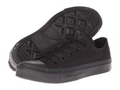 converse-schuhe-chuck-taylor-all-star-m5039-low-black-sale-grosse-38-farbe-black