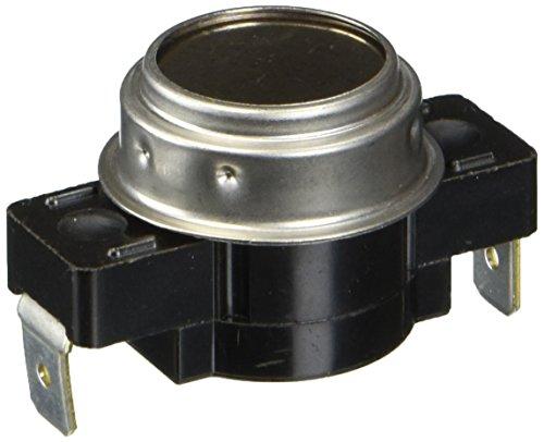 PROTECH 425053Limit Switch mit Auto Reset und Flangeless airtstream